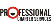 Professional Charter Services