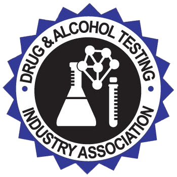 Drug And Alcohol Testing Industry Association